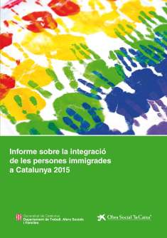 Informe-integracio-immigracio-2015