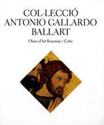 Antonio Gallart