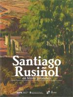 rusinol