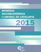 memo-ctesc-2015