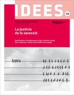 idees-42