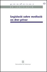 mediacio-dret-privat