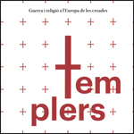 TEMPLERS
