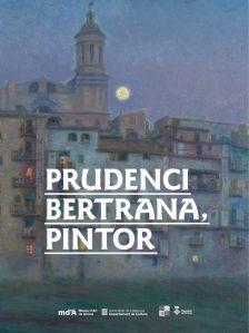 Portada20Bertrana-765x1024