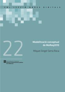 22modernitzacióconceptual