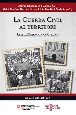 referents_La_guerra_civil_al_territori.jpg_63