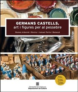 Ia_llibre_GermansCastells